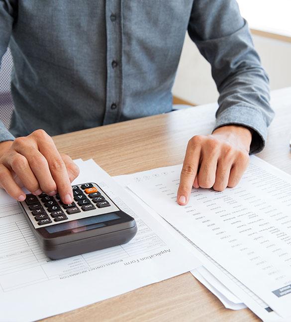 Best-Tax-Preparation-Services-in-Pasadena